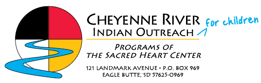 Cheyenne River Indian Outreach